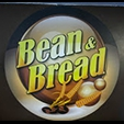Bean & Bread Logo