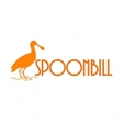 Spoon Bill Logo