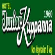 Junior Kuppanna  Logo