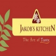 Jakobs Kitchen Logo