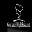 Gourmand's Delight Logo