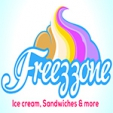 Freez Zone Logo