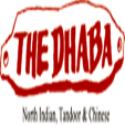 The Dhaba Logo