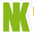 Nikkys Kitchen  Logo