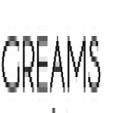 GREAMS Logo