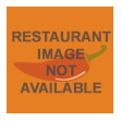 <br /> <b>Notice</b>:  Undefined offset: 873 in <b>C:\Inetpub\vhosts\jusfood.com\httpdocs\restaurants.php</b> on line <b>623</b><br /> SS HYDERABAD BIRYANI Logo